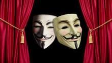 Վահե Հակոբյանը Թատրոնի միջազգային օրվա առթիվ պարգևատրել է թատերական գործիչների