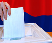 ՏԻՄ հերթական ընտրություններ մարզի համայնքներում