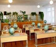 Նոր լաբորատորիա` Վերիշեն համայնքի դպրոցում